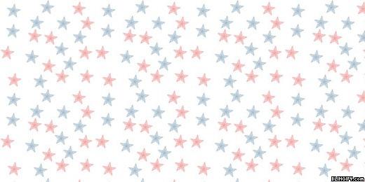 Blingify Com Patriotic Twitter Headers