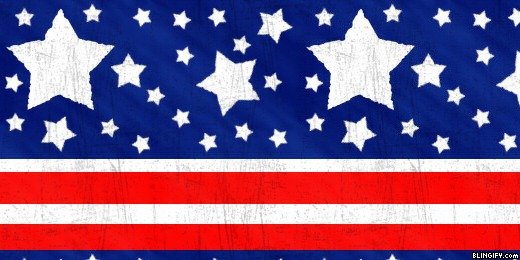 Stars And Stripes Com