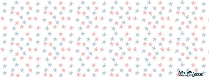 Blingify Com Patriotic Facebook Covers